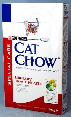 Здоровое питание Royal Canin для котят: отзывы о продукции